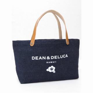 DEAN & DELUCA - 《新品未使用》 DEAN&DELUCA トートバッグ ハワイ限定