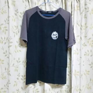 バーバリーブラックレーベル(BURBERRY BLACK LABEL)の[5] バーバリーブラックレーベル 半袖シャツ(Tシャツ/カットソー(半袖/袖なし))