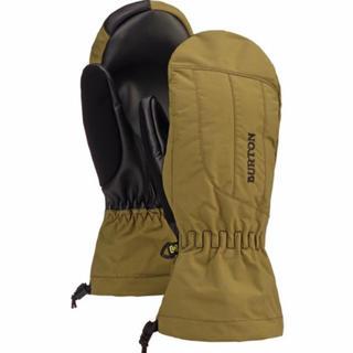 バートン(BURTON)のburton バートン レディース スキー・スノボー 手袋 グローブ XS 新品(ウエア/装備)