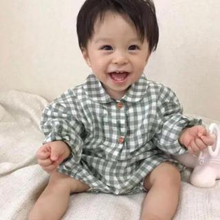 ZARA KIDS - ベビー服セットアップ