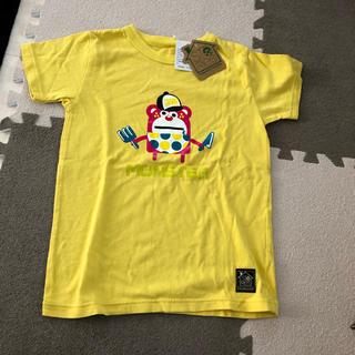 JAM - jam ストーリーズ 新品 Tシャツ 130