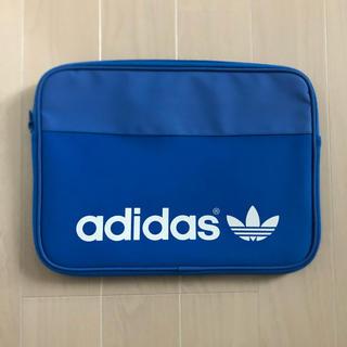 アディダス(adidas)のadidas(ノートPC)