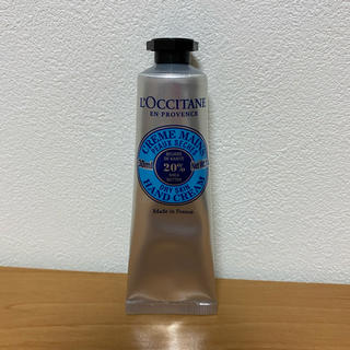 ロクシタン(L'OCCITANE)のロクシタン ハンドクリーム 30ml(ハンドクリーム)