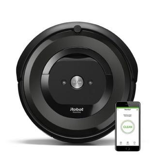 iRobot - 【新品・未開封】iRobot ルンバe5
