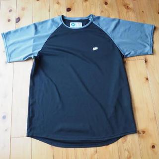 ballaholic Tシャツ XLサイズ(バスケットボール)