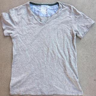 ナノユニバース(nano・universe)のナノユニバース サイズM(Tシャツ/カットソー(半袖/袖なし))