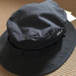 ビームス(BEAMS)のAH.H×COMESANDGOES CORDURA HAT  (ハット)