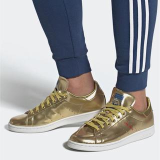 adidas - アディダスオリジナルス スタンスミス スニーカー