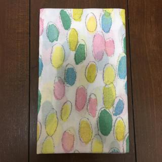 ミナペルホネン(mina perhonen)のミナペルホネン Jelly beans柄 手ぬぐい(その他)
