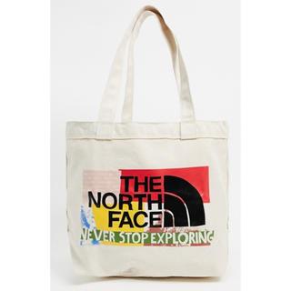 ザノースフェイス(THE NORTH FACE)のThe North Face Multi Cotton tote bag(トートバッグ)