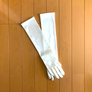 タカミ(TAKAMI)のTAKAMI ウエディング グローブ(手袋)