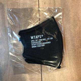 ダブルタップス(W)taps)のwtaps(その他)
