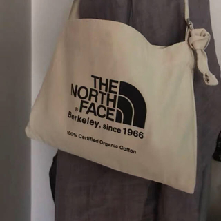 THE NORTH FACEノースフェイスMusette Bagミュゼットバッグ