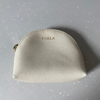 フルラ(Furla)のフルラ コインケース(コインケース)