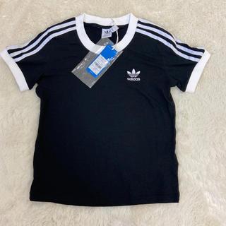 アディダス(adidas)のアディダス オリジナルS(Tシャツ(半袖/袖なし))