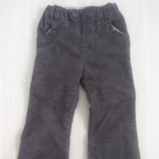 プチジャム(Petit jam)の子ども服 パンツ ズボン 95cm(パンツ/スパッツ)