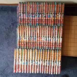 集英社 - キングダム 1~59巻全巻セット ブックカバーに入れます