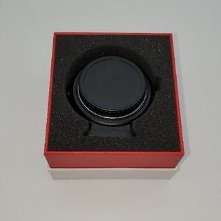VILTROX マウントアダプター EF-M2 Ⅱ 0.71X