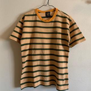 エーグル(AIGLE)のエーグル  Tシャツ(Tシャツ/カットソー(半袖/袖なし))