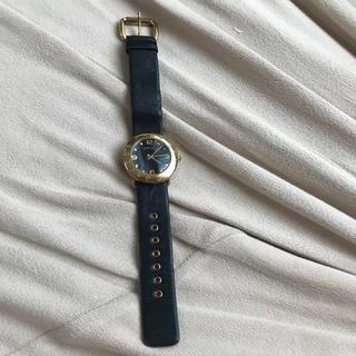 マークバイマークジェイコブス(MARC BY MARC JACOBS)の最終値下げ♡マーク 時計(腕時計)