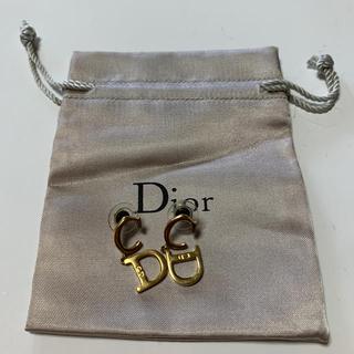 クリスチャンディオール(Christian Dior)のjupiter様 専用(ピアス)