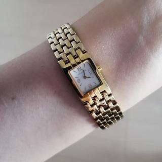 ヴァンドームアオヤマ(Vendome Aoyama)のヴァンドーム青山 腕時計(腕時計)