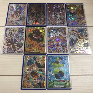ドラゴンボール - ドラゴンボールヒーローズ まとめ売り