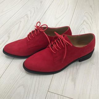 アーバンリサーチ(URBAN RESEARCH)の値下げ❗️アーバンリサーチ 秋冬シューズ(ローファー/革靴)