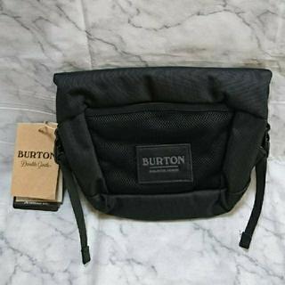 BURTON - バートン BURTON HAVERSACK SMALL 5L
