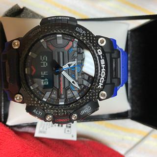 ジーショック(G-SHOCK)の☆腕時計 カシオ CASIO G-SHOCK GRAVITYMASTER (その他)