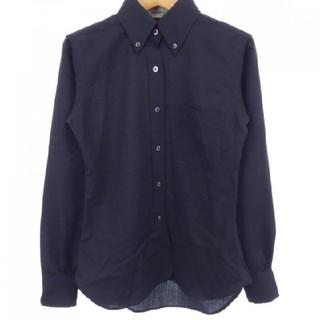 マディソンブルー(MADISONBLUE)のマディソンブルー MADISON BLUE シャツ(シャツ/ブラウス(長袖/七分))