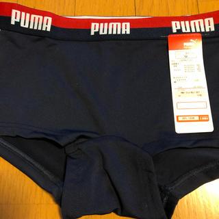 プーマ(PUMA)のボクサーパンツ M    PUMA(ショーツ)