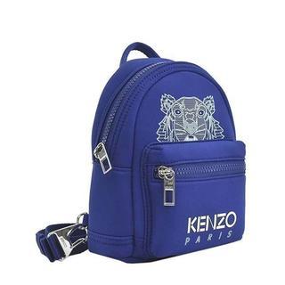 ケンゾー(KENZO)の新品未使用品 KENZO ケンゾー リュック バックパック 男女兼用(リュック/バックパック)