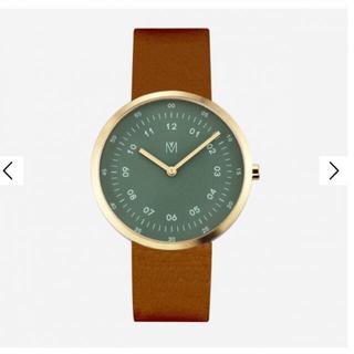 ビューティアンドユースユナイテッドアローズ(BEAUTY&YOUTH UNITED ARROWS)のmavenwatches  マベンウォッチズ 腕時計 (腕時計)