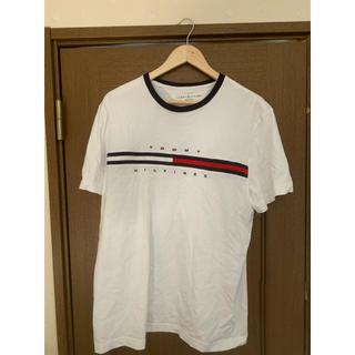Tommy HILFIGER Tシャツ