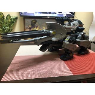 コトブキヤ(KOTOBUKIYA)の旧ゾイド マッドサンダー(模型/プラモデル)