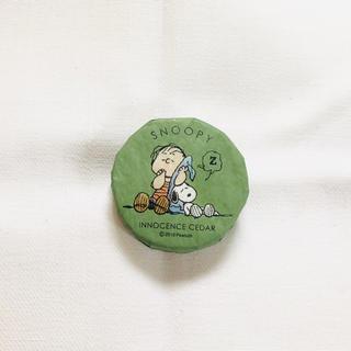 スヌーピー(SNOOPY)のスヌーピー ハンドソープ(ボディソープ/石鹸)