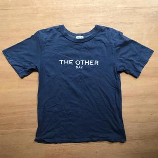 フレイアイディー(FRAY I.D)のfrayid Tシャツ(Tシャツ(半袖/袖なし))