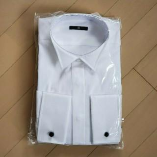 スーツカンパニー(THE SUIT COMPANY)のウィングシャツ スーツカンパニー(シャツ)