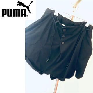 プーマ(PUMA)の【PUMA】プーマ レディース スポーツウェア ショートパンツ(ウェア)