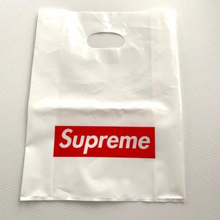 シュプリーム(Supreme)のSupremeショッパー(ショップ袋)