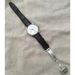 インターナショナルウォッチカンパニー(IWC)の【確認用】写真①  IW500705(腕時計(アナログ))