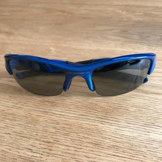 オークリー(Oakley)のオークリー FLAK JACKET 偏光レンズ(サングラス/メガネ)