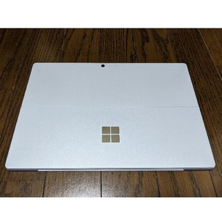 Surface Pro4 CR5-00014 中古美品(動作ジャンク品扱い)