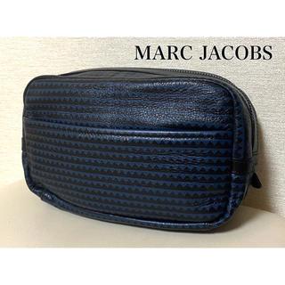 マークバイマークジェイコブス(MARC BY MARC JACOBS)のMARC BY MARC JACOBS ☆ 新品未使用 クラッチバッグ(クラッチバッグ)