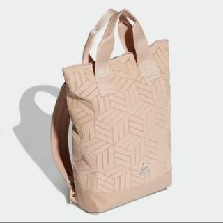 adidas - adidas アディダス リュックサック 鞄 レディース