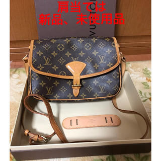 LOUIS VUITTON - 激安,ルイヴィトンショルダーバッグ