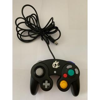 ニンテンドーゲームキューブ(ニンテンドーゲームキューブ)のゲームキューブコントローラー(その他)