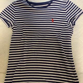 ポロラルフローレン(POLO RALPH LAUREN)のPolo Ralph Lauren Tシャツ(Tシャツ(半袖/袖なし))