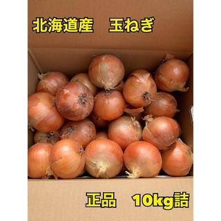 北海道 美幌町令和2年産玉葱